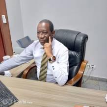 Gabon: marre d'être maîtresse, Shan'L demande le mariage