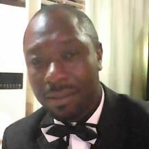 rencontre homme camerounais)