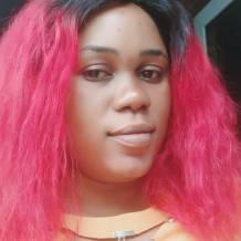 Plan baise avec femmes couguars du Congo Brazzaville