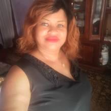 femme cherche homme cameroun douala)