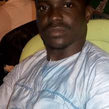 Site de rencontre montreal Abomey Bénin