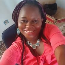 Olam toujours plus présent au Togo avec son entrée au capital de MIFA