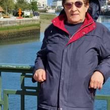 rencontre femme libanaise paris