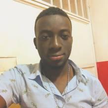 site de rencontre homme haitien
