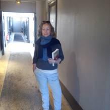 Rencontre femme Voiron - Site de rencontre gratuit Voiron