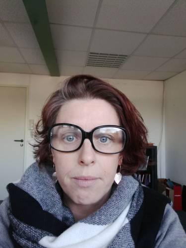 Rencontre homme 40 ans ou quarantaine, femme recherche homme Troyes en France