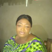 Rencontre Facile Femmes Bénin Lokossa