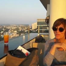 femme rencontre biarritz