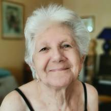 Rencontre Seniors Toulouse