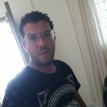 homme cherche homme tunisie