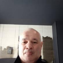 Homme cherche homme Aix en provence - Rencontre gratuite Aix en provence