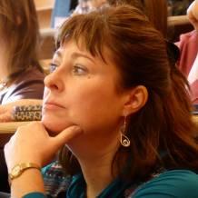 Rencontre femme enseignant-universitaire, femmes célibataires