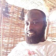 Hommes et femmes célibataires de Kedougou qui souhaitent faire des rencontres