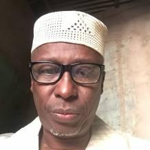 Rencontre gratuite - célibataires de Niger