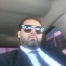 site de rencontre homme tunisien)