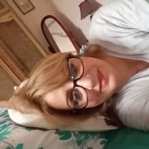 ANNABA RENCONTRE FEMME