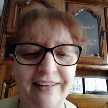 Rencontre Femme senior dans la région de Maubeuge