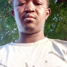 Rencontre milf Léo Burkina Faso