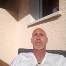 UnDeuxToi : rencontre sérieuse en Corse