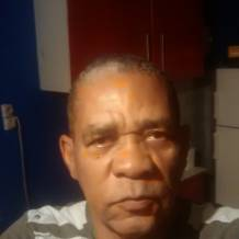 rencontre homme guadeloupe
