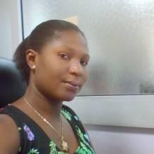 Dating site Togo