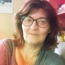 rencontre femme 50 ans bretagne cherche femme sur dol-de-bretagne