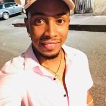 zawaj maroc femme cherche homme site de rencontres populaires