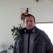 homme recherche le poire sur vie)