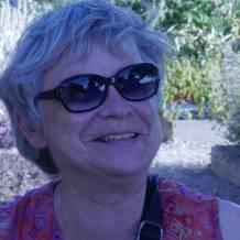 Annonces de rencontre Femme en Suisse / Vaud