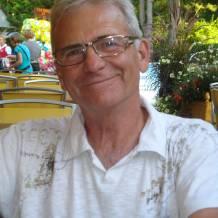 Rencontre Senior Homme Sur Aube - Meilleur Site Rencontre Gratuit