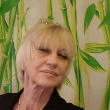 Rencontre femme Nice - Site de rencontre gratuit Nice