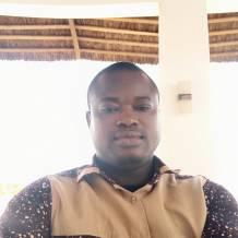 Tourisme solidaire : Afrotiga organise la 3e Caravane Solidaire en Afrique de l'ouest