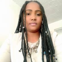 site de rencontres en afrique du sud rencontre femmes dom tom
