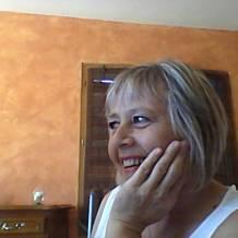 rencontre femme badoo embrun)