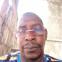 rencontre homme ouagadougou
