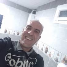 Rencontre Homme Célibataire Algérie - Bejaia, Béjaïa - algeryany - weshrak.com