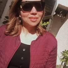 rencontre femme tunisienne la marsa avis site plan cul