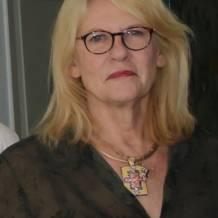 Femmes célibataires de Annecy-le-Vieux (74) pour rencontre sincère et durable