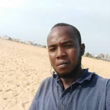 Site rencontre célibataire Tchad