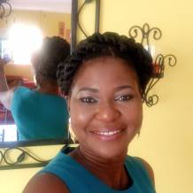cherche femme riche senegalaise