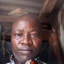 Rencontre femme seule Douala Cameroun