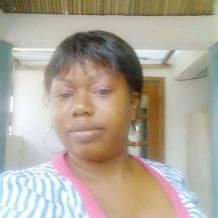 rencontre femme celibataire togo)