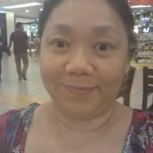 rencontre femme malaisienne)
