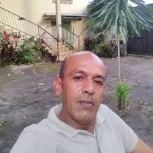 La Palestine balaie les Comores (5-1)