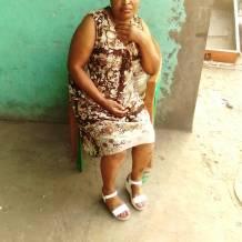 recherche femme kolwezi rencontre africaine pessac 2021