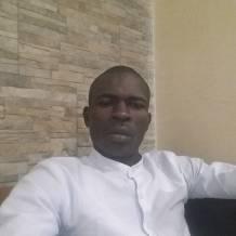 site de rencontre homme congolais)