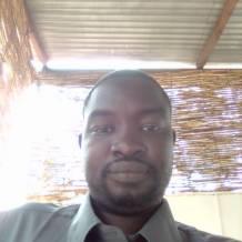 Lieux rencontre Ouagadougou Burkina Faso gratuit