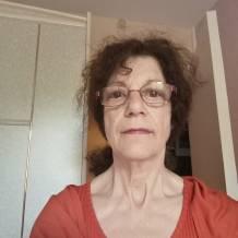 Rencontres des femmes dans Haute-Vienne - Site de rencontre gratuit Haute-Vienne