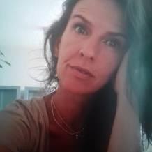 recherche femme celibataire 57 cherche femme à tulle