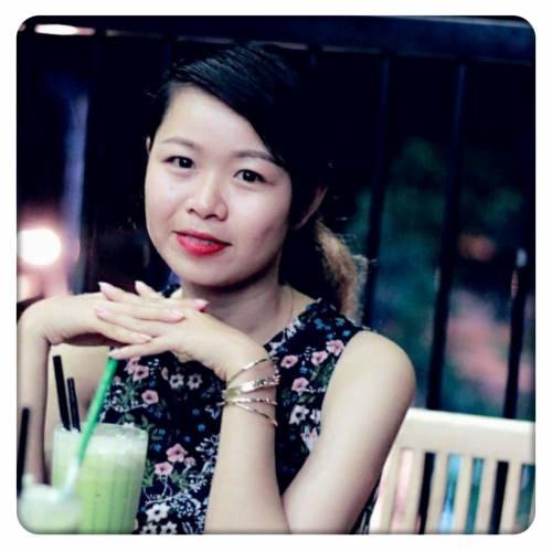 rencontre femme asiatique vendee sites de rencontre écolo